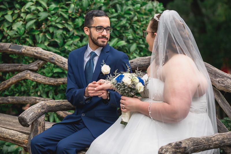 Central Park Wedding - Hannah & Eduardo-128.jpg