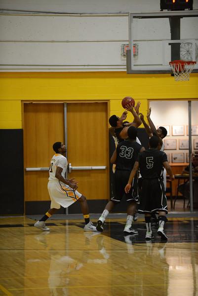 20131208_MCC Basketball_0424.JPG