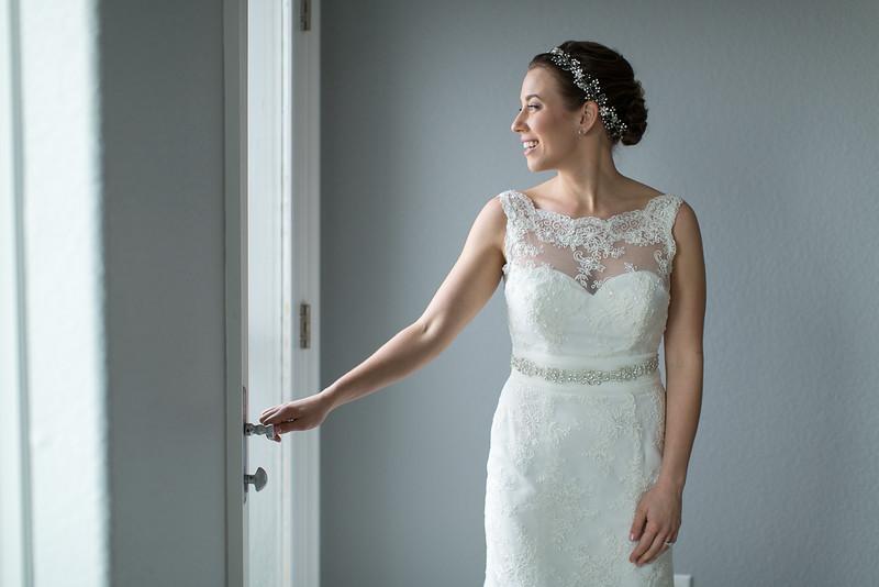 wedding-photography-135.jpg