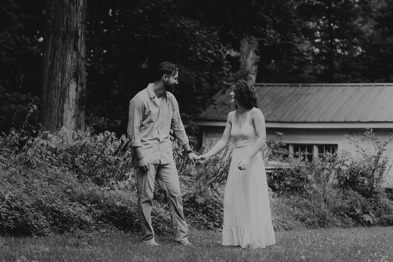 Chelsea and Cameron BW-28.jpg