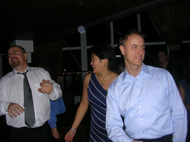St Mikes Xray Party 086.jpg