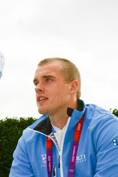 __06.08.2012_London Olympics_Photographer: Christian Valtanen_London_Olympics__06.08.2012_DSC_5547__Photo-ChristianValtanen