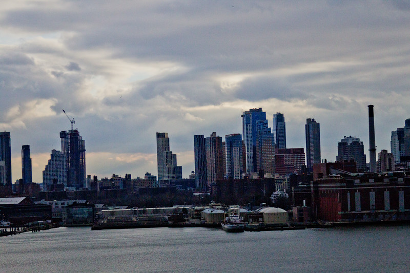 New York City-61.jpg