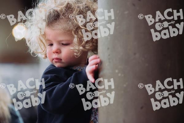 © Bach to Baby 2017_Alejandro Tamagno_Pimlico_2018-01-18 049.jpg