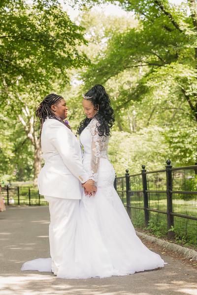 Central Park Wedding - Ronica & Hannah-177.jpg