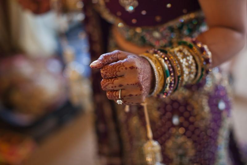Shikha_Gaurav_Wedding-361.jpg