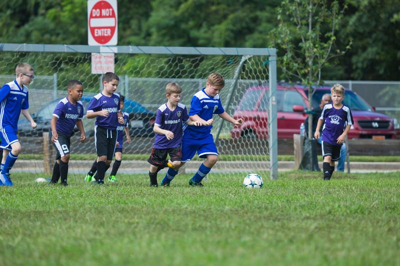 zach fall soccer 2018 game 2-15.jpg