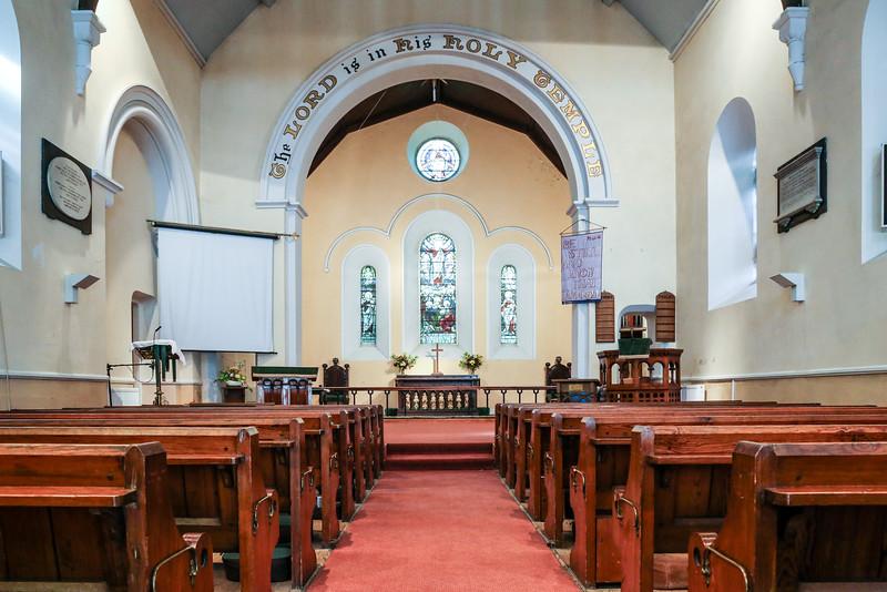 Holy Trinity Brimscombe (7 of 25).jpg