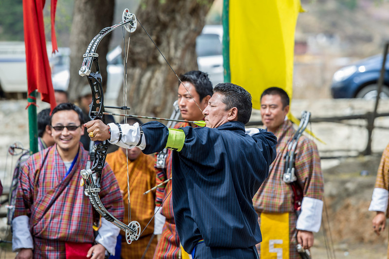 031313_TL_Bhutan_2013_047.jpg