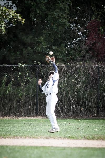 Westport Wreckers Baseball 20151017-56.jpg