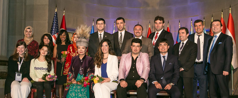 turkic convention-12.jpg