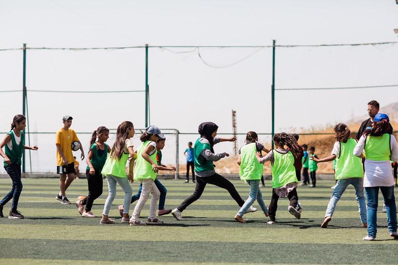 2019_08_15_SoccerCamps_070.jpg