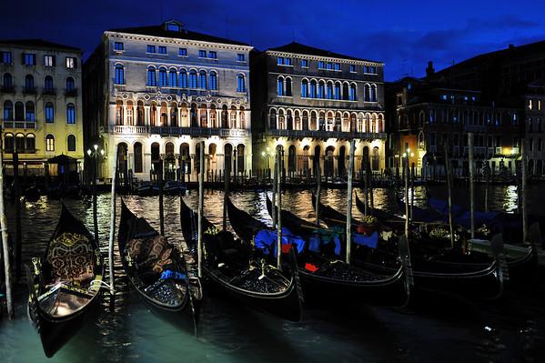 Venise - 2010