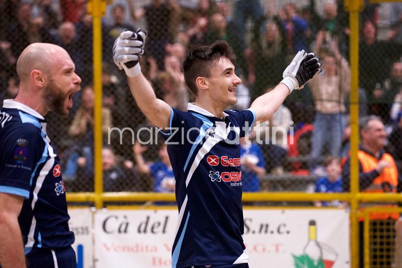 19-03-01-Lodi-Trissino14
