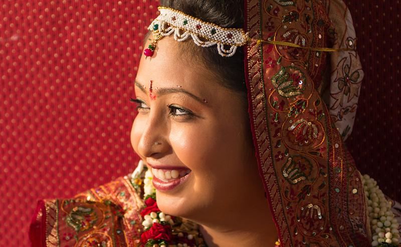 Prakrut Wedding-240.jpg