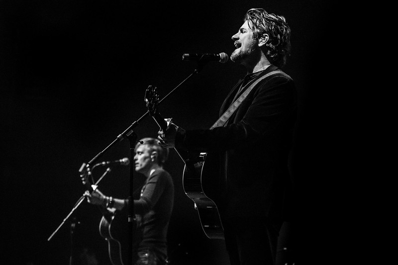 12.04.18 Matt Nathanson 303 Magazine by Heather Fairchild-2.jpg