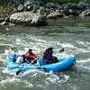 2014 Salmon Whitewater Trip