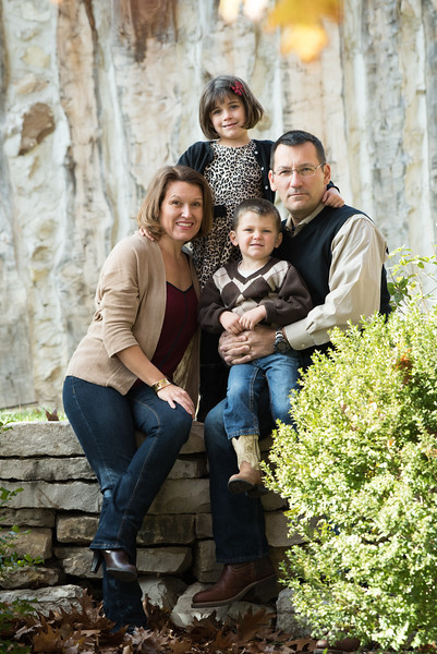 Family Photos (78 of 152).jpg