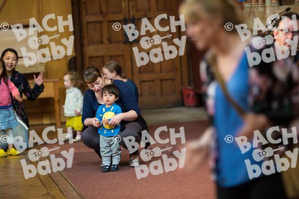Bach to Baby 2018_HelenCooper_Clapham-2018-05-25-39.jpg
