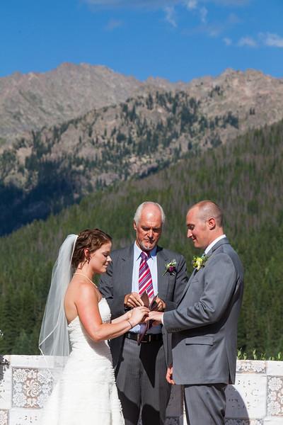 Scott & Anna Wedding118.jpg