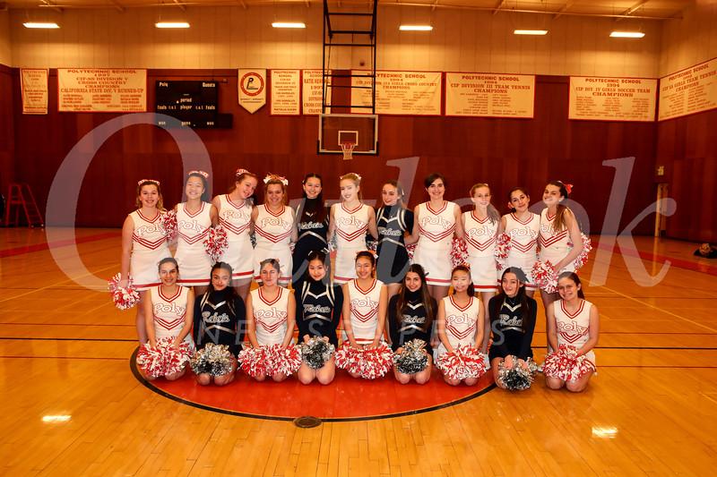 1 cheerleaders  MAYBE PAGE 2.jpg