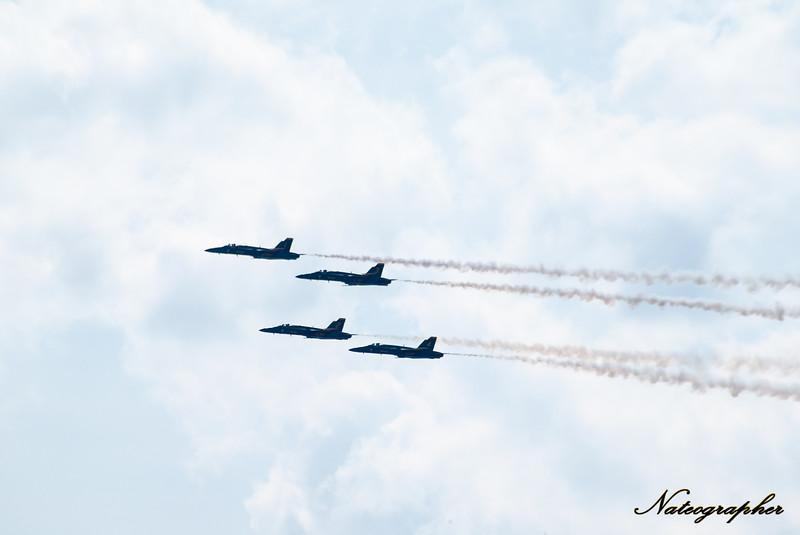 BlueAngels-114.jpg