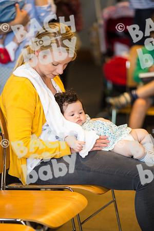 Bach to Baby 2018_HelenCooper_Putney_2018-05-31-30.jpg
