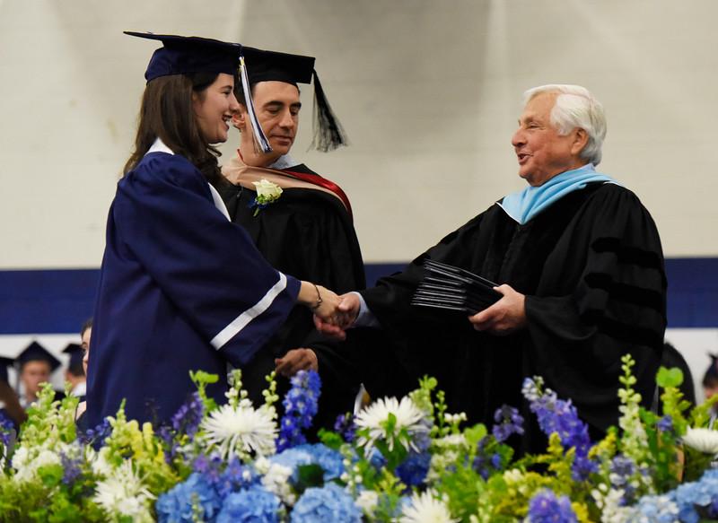 Graduation 37.JPG
