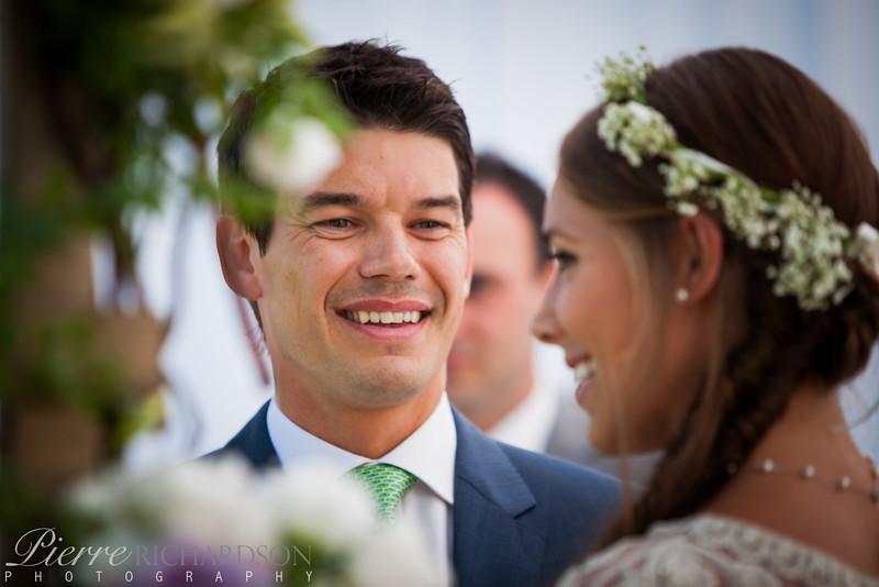 Wedding Cancha II_Sotogrande23.jpg