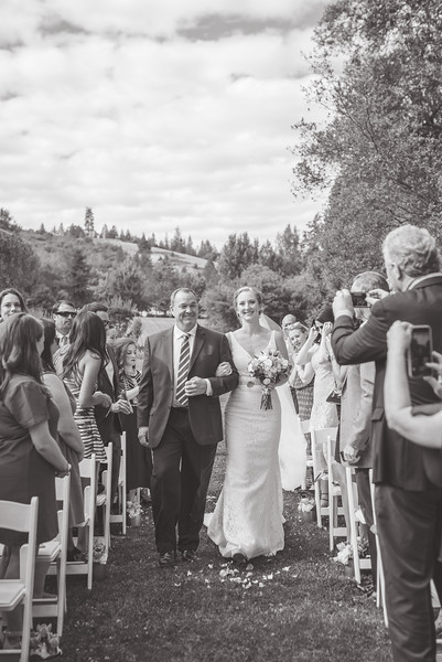 Seattle Wedding Photographer-45.jpg