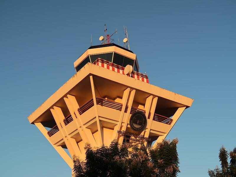 IMG_0683-control-tower.JPG