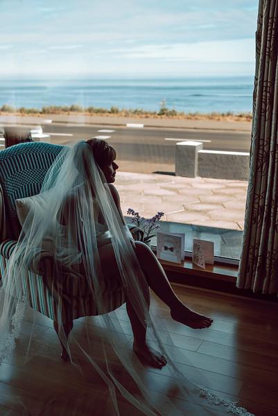 Bride Portrait Gemma Gilfillan (9).jpg
