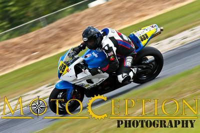 Race 12 - B Superbike Ex & Nv, V7 HW