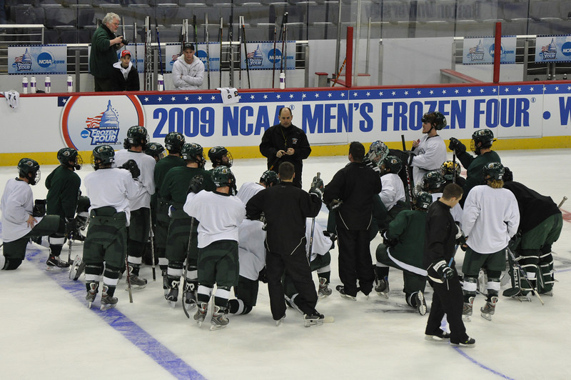 Frozen Four Hockey Practice 051.jpg