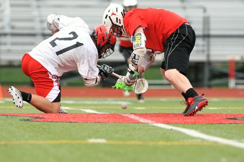 big lacrosse (7).jpg