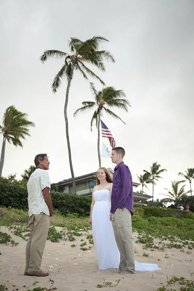 08.07.2012 wedding-285.jpg