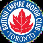 2020-02-01 BEMC Ice Racing at Minden ON