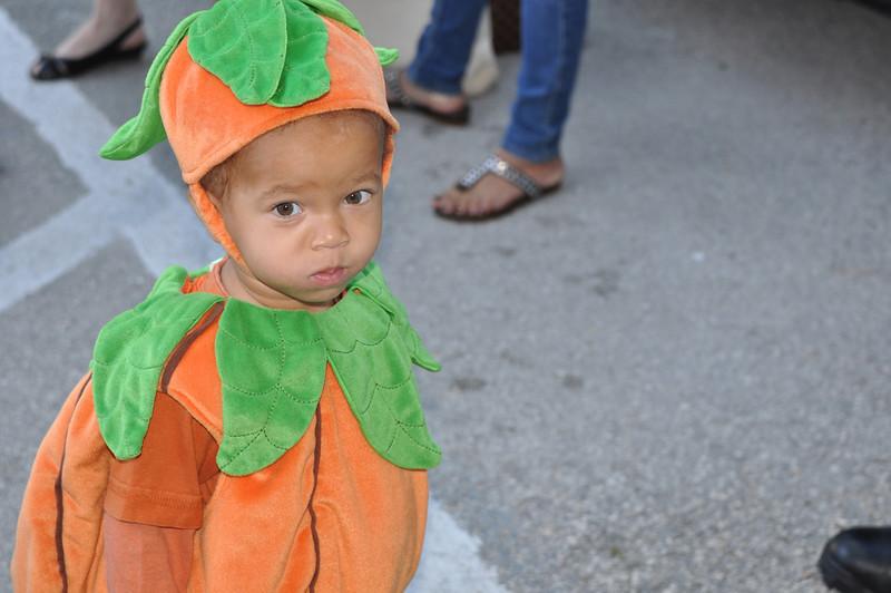LT_HalloweenDSC_2309.JPG