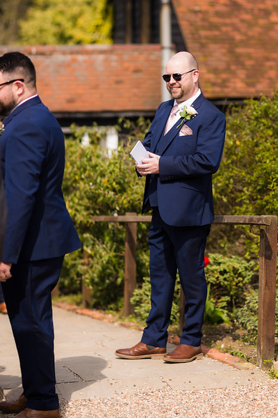 Wedding_Adam_Katie_Fisher_reid_rooms_bensavellphotography-0173.jpg