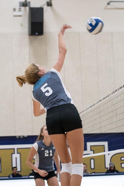 HPU Volleyball-91861.jpg