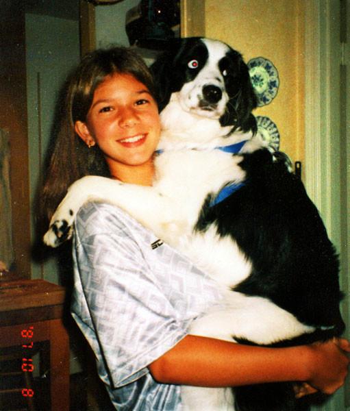 1997-Bonnie_Teddy.jpg
