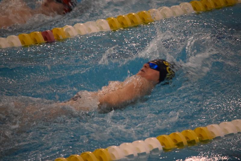 gps swim 1-8-19 (7).JPG