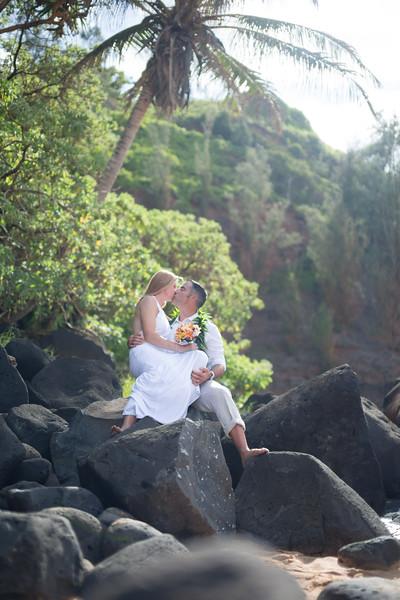 secrets beach vow renewal-58.jpg