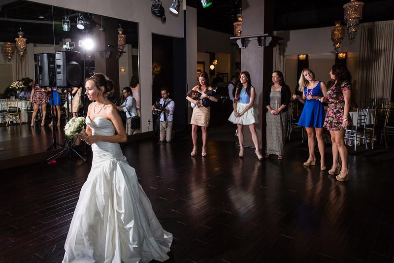 Wedding - Thomas Garza Photography-573.jpg