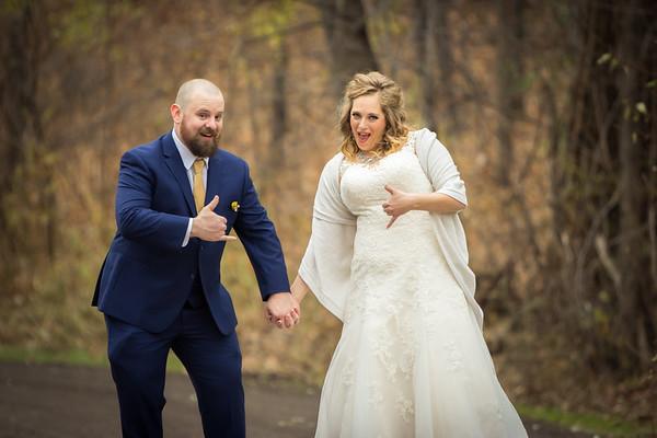 Will Wedding