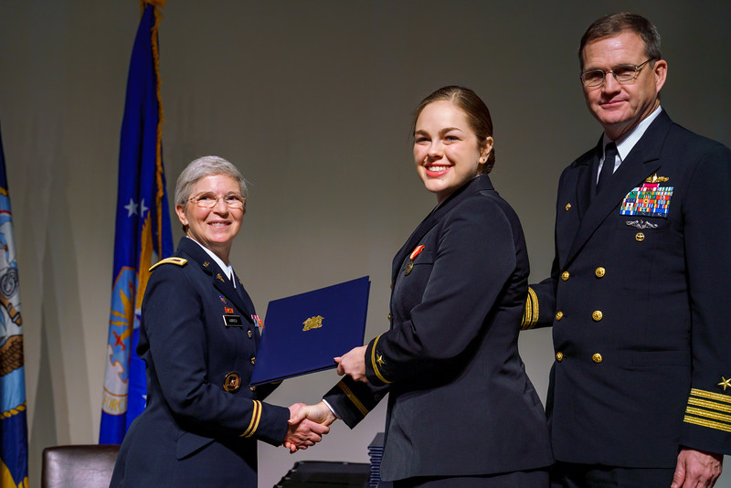 Julie_Martin_NROTC_Commissioning_December_2018-0735.jpg