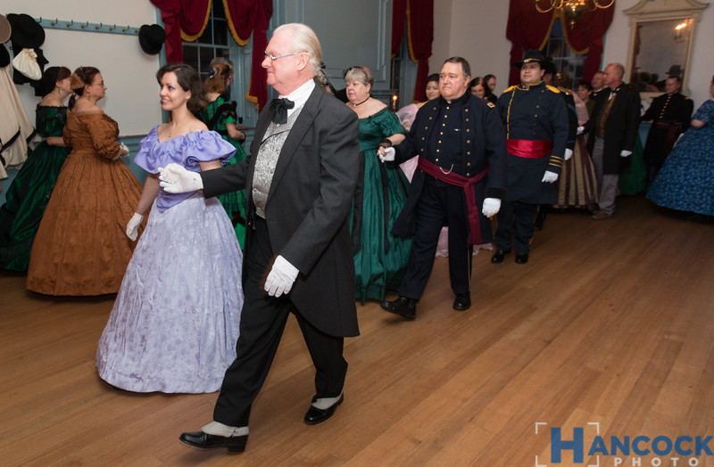 Civil War Ball 2016-077.jpg