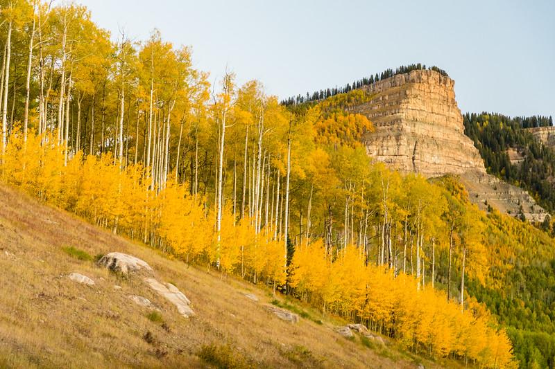 Colorado19_5D4-1609.jpg