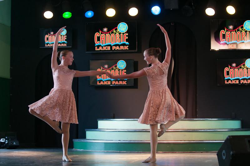 dance-41.jpg