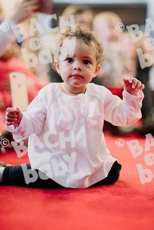 © Bach to Baby 2018_Alejandro Tamagno_Sydenham_2018-04-11 015.jpg